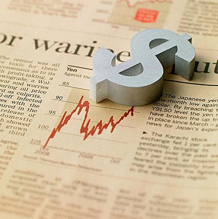 如何认识近期美元指数的震荡